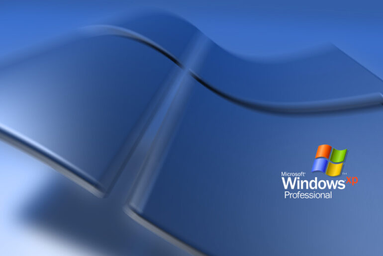 Riutilizzare Windows XP tramite un software di virtualizzazione