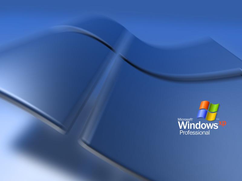 Riutilizzare windowsXP