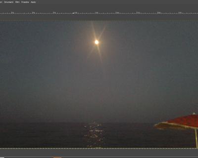 Programmi per modificare le foto su PC