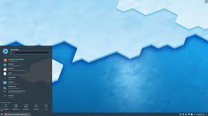 Kubuntu per vecchi PC