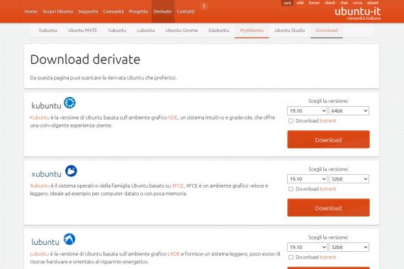 Guida semplice su Come installare Ubuntu