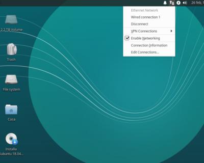Cosa fare se non funziona il WiFi su Ubuntu
