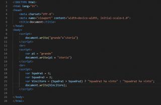 Operatori-JavaScript