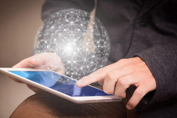 Come attivare l'hotspot e il tethering per condividere la connessione a Internet