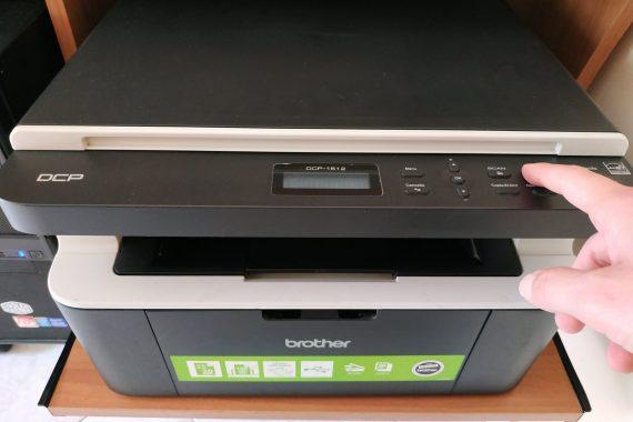 Installare i driver di una stampante su Ubuntu o le sue derivate