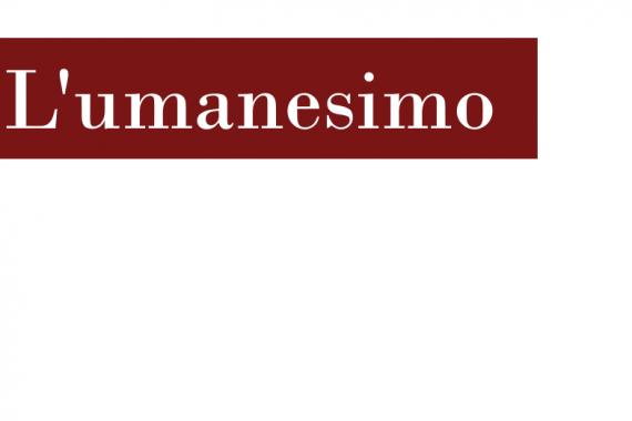 Umanesimo – letteratura: Origini e scrittori