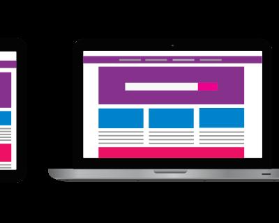 Tenere conto della User Experience quando si crea un sito web