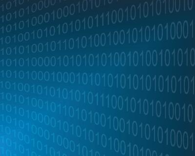 Il sistema binario: che cos'è?