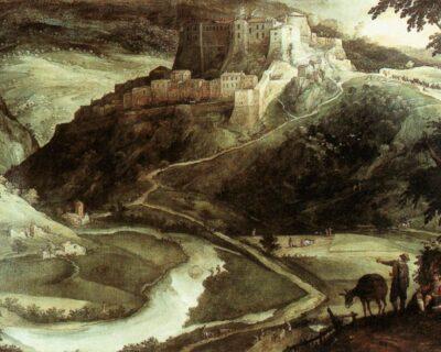 Il sistema feudale nel Medioevo: origine e diffusione