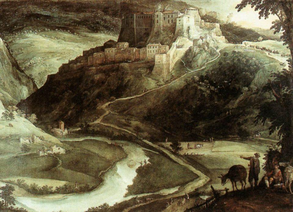 Società feudale | Sistema feudale | Feudalesimo