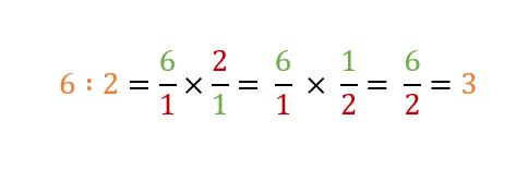 Divisione tra frazioni: dimostrazione metodo   Divisione frazioni   Divisione tra frazioni   fraction division (method and example)   Divide fraction    división de fracciones (demostración)     fractions de division (démonstration)